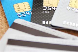 カード決済の導入