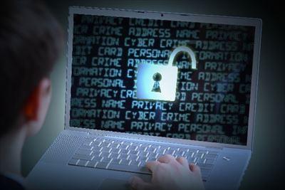 POSレジで気を使うべきセキュリティ対策